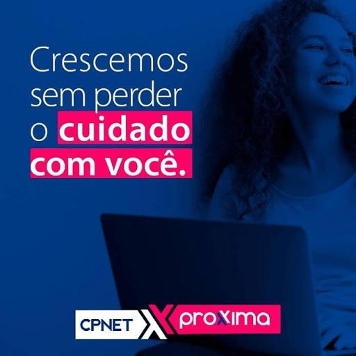 cpnet CPNET anuncia fusão com grupo de empresas e novo nome a partir de Fevereiro
