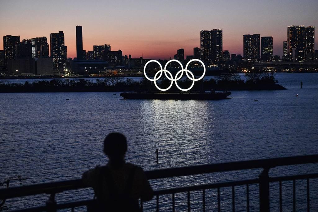 olimpiadas Japão busca forma de cancelar Olimpíadas de Tóquio em 2021, afirma jornal inglês