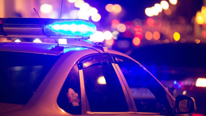 sirene-policial-700x394 Equipe de TV é vítima de sequestro relâmpago em João Pessoa