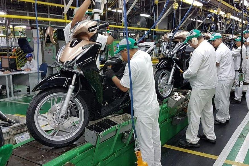 whatsapp-image-2019-02-19-at-115519 Honda anuncia suspensão temporária de produção no Amazonas
