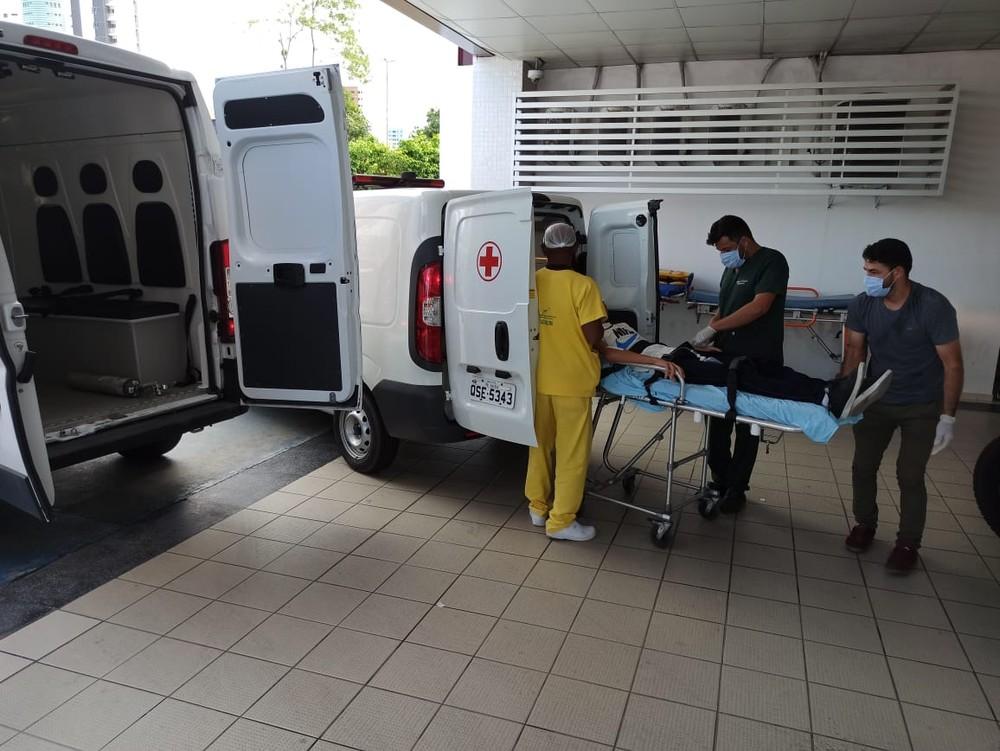 whatsapp-image-2021-01-13-at-13.50.40 Mãe e 4 filhos são socorridas após envenenamento na PB