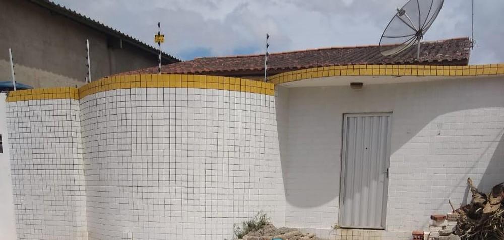 whatsapp-image-2021-01-15-at-11.08.49 Bebê recém nascido é encontrado abandonado em calçada, em Queimadas, PB