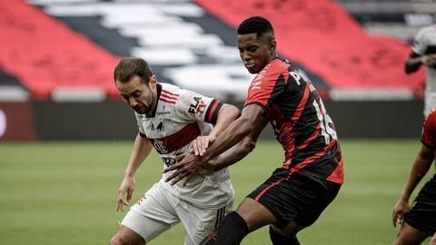 whatsapp-image-2021-01-24-at-17.06.55-1- Athletico vence o Flamengo, e cariocas se distanciam do líder Inter