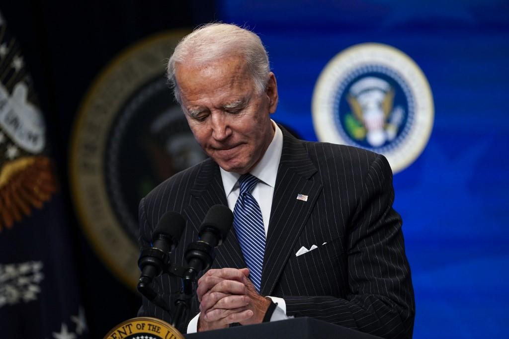 063-1230788966 Biden quer ser parceiro do Brasil na área ambiental, diz embaixador dos EUA