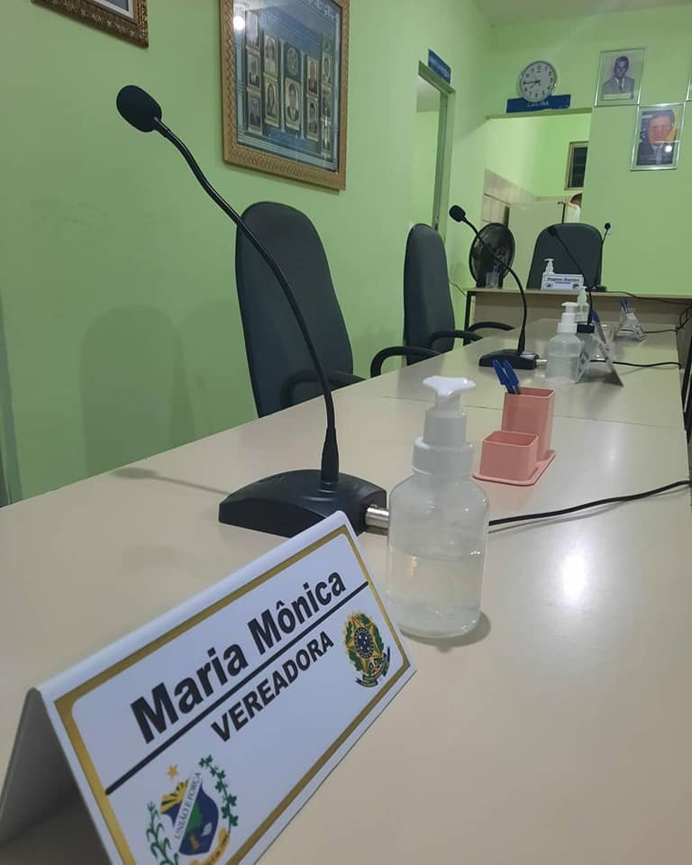 153286108_495501861845064_8893253208466071105_n Câmara municipal de Zabelê realiza primeira sessão ordinária de 2021
