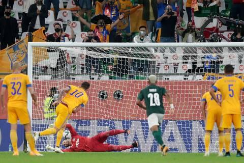 1612726600602041480a767_1612726600_3x2_sm Palmeiras perde do Tigres e dá adeus a chance de título do Mundial