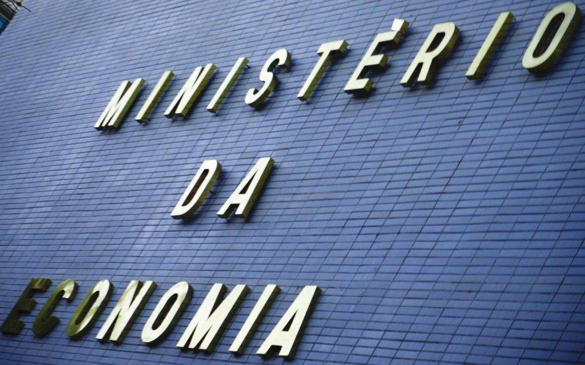 1_ministerio_da_economia_mcajr_abr_090620201940_0-20557254 Ministério da Economia abre inscrições para processo seletivo com 590 vagas