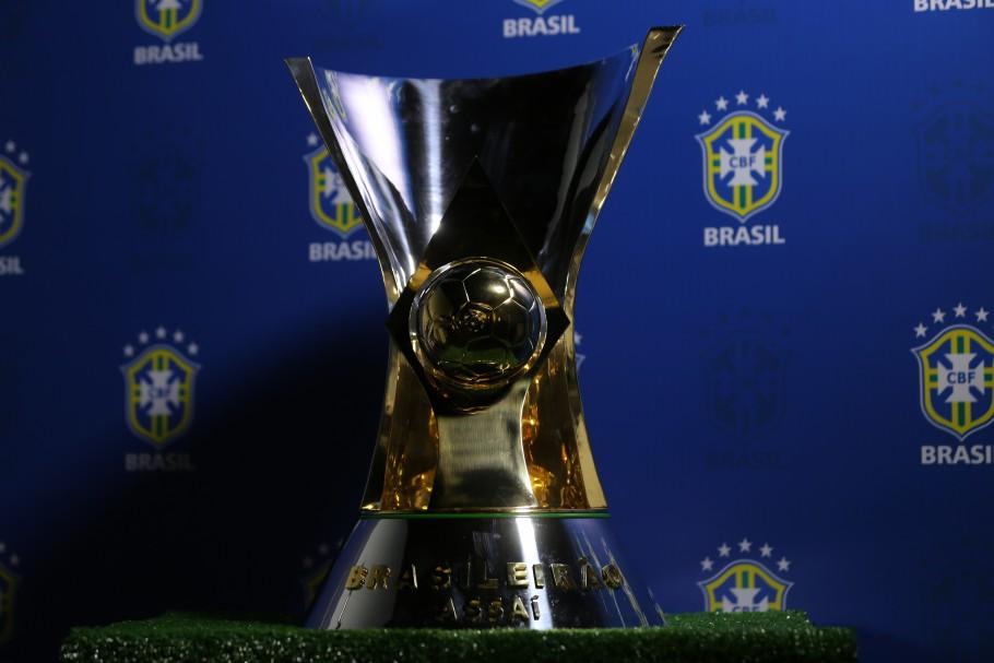 20181109194304_965 CBF divulga tabela detalhada das últimas rodadas do Brasileirão