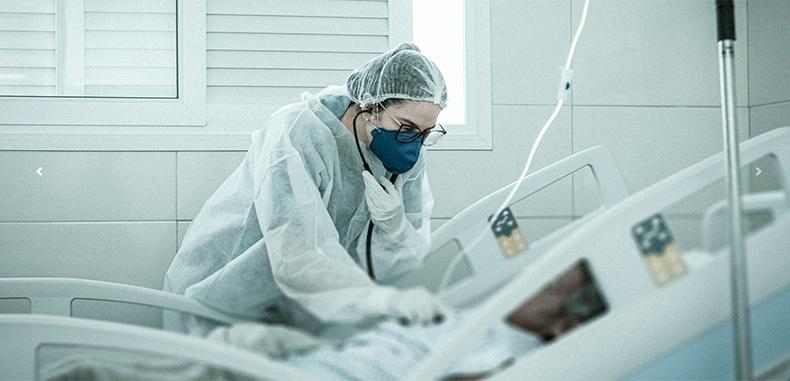8b57185688c6498bce97ebbef5b3a892 Portugal perde controle da pandemia, pressiona sistema de saúde e precisa de ajuda internacional