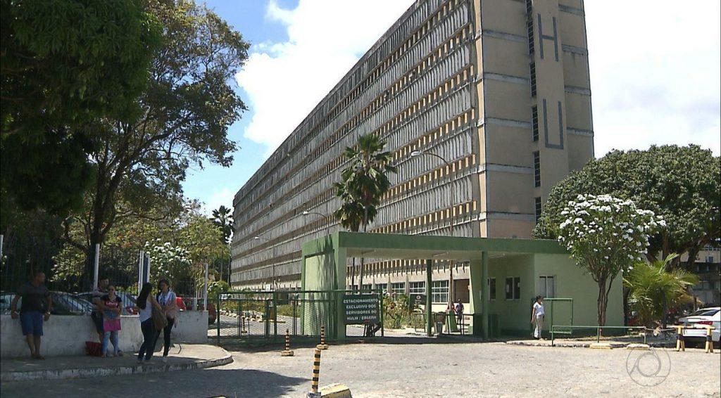 Hospital-Universitario-Lauro-Wanderley-e1580498368636-1024x566-1 Hospitais de Campina Grande recebem pacientes transferidos de Manaus para tratamento da Covid-19