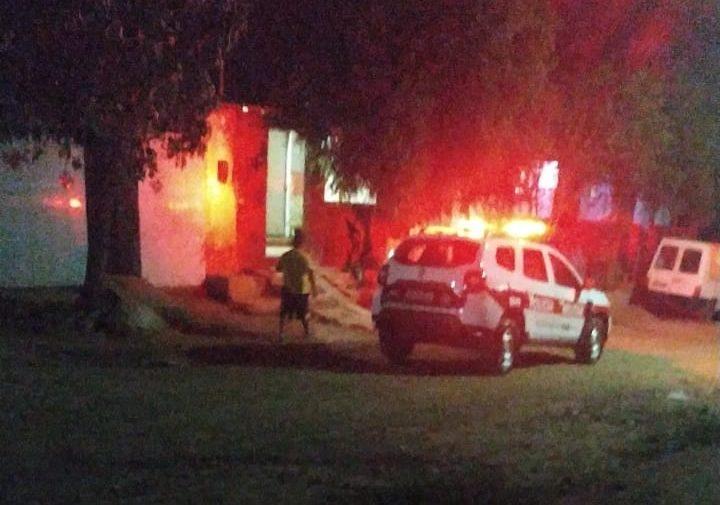 IMG-20210206-WA0009-e1612585874687 Homem é executado a tiros dentro de sua residência no bairro do Mutirão em Monteiro.