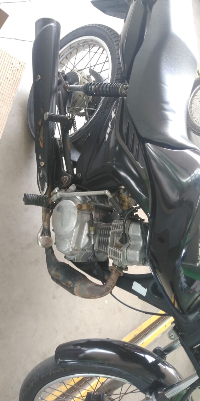 IMG-20210207-WA0348 Moto é furtada da frente de residência em Monteiro