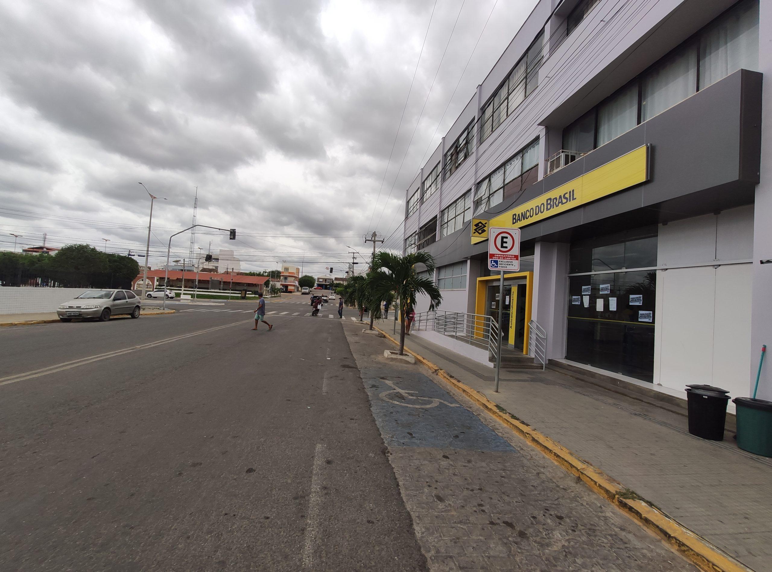 IMG_20210129_101511-scaled Bancos não cancelam ponto facultativo e vão fechar agências no Carnaval, na Paraíba