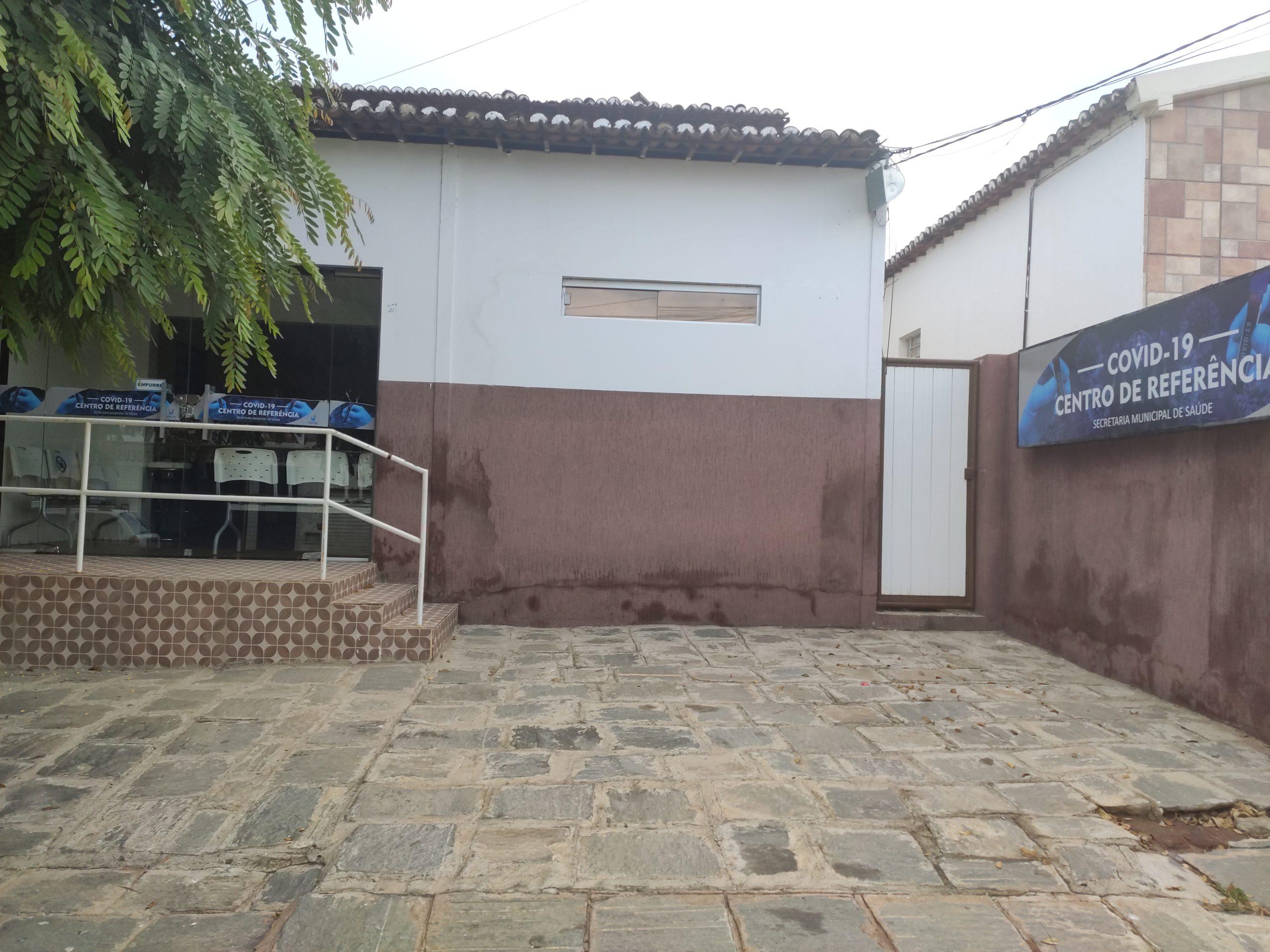 IMG_20210203_060439-scaled Boletim epidemiológico registra quase 500 casos ativos de Covid-19 em Monteiro