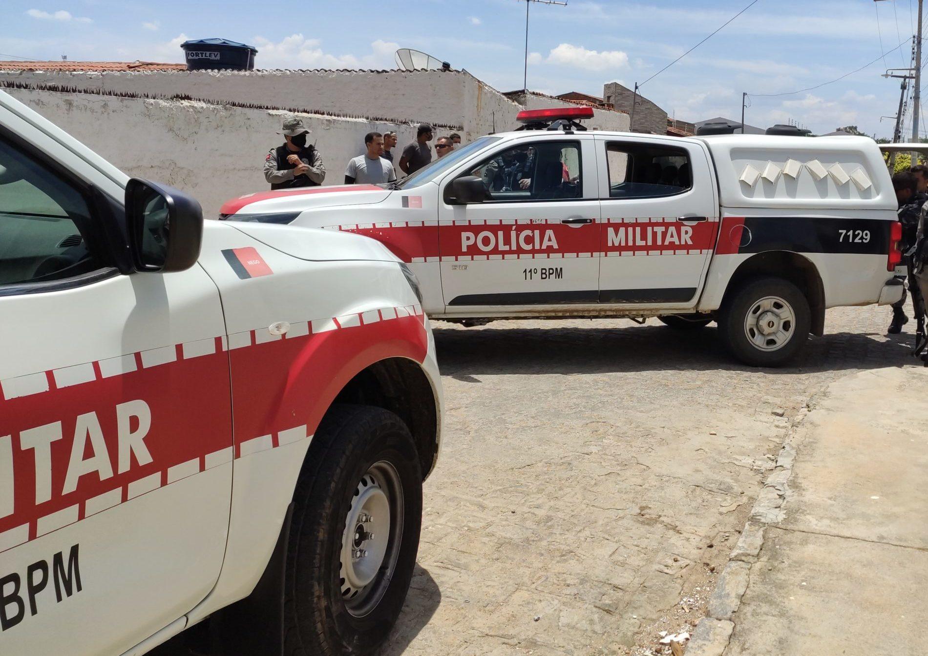 IMG_20210203_112437-scaled-e1612363849864 Acusado de roubo em Sumé é preso após perseguição policial em Monteiro