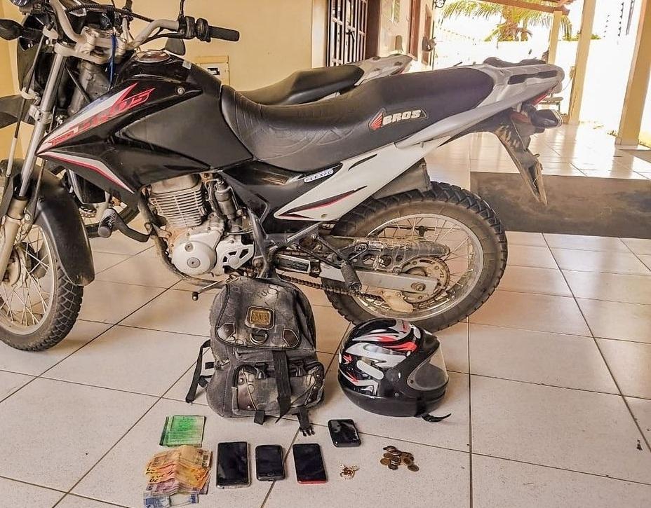 IMG_20210203_224359 Acusado de roubo em Sumé é preso após perseguição policial em Monteiro