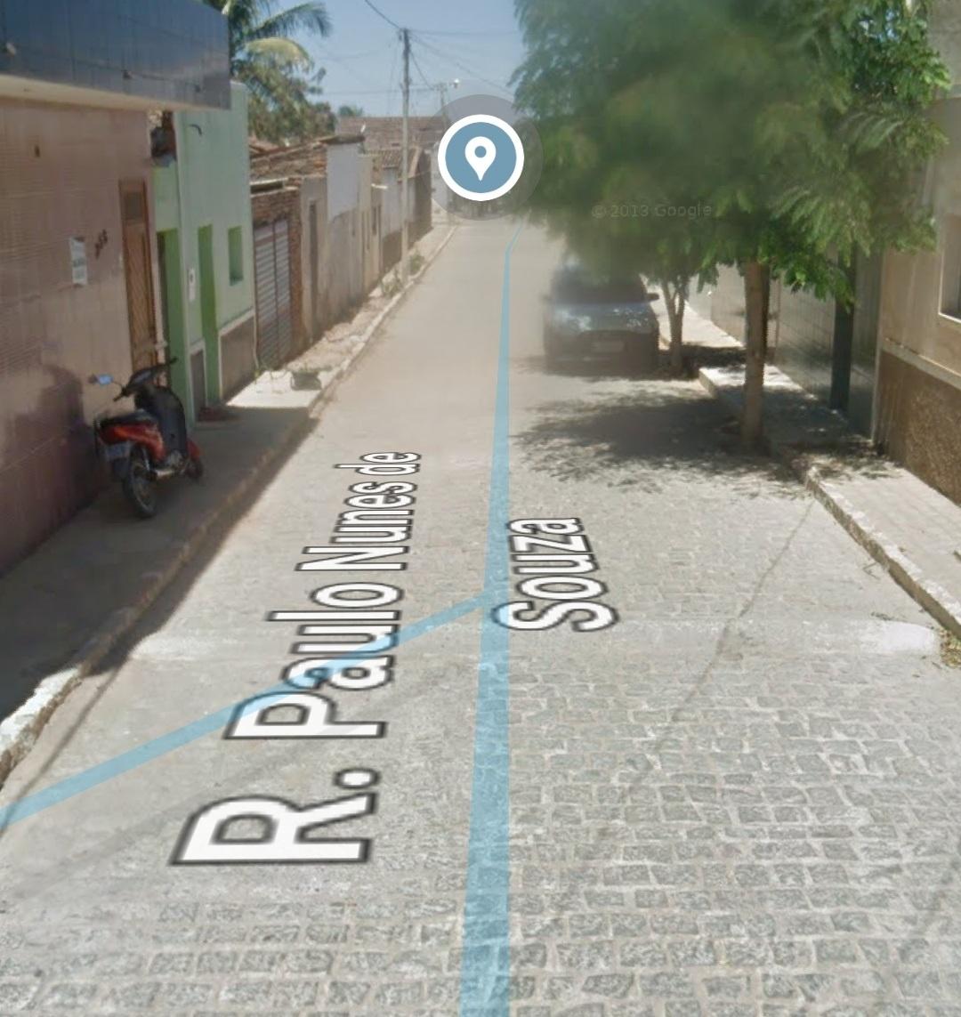 IMG_20210207_212931 Moto é furtada da frente de residência em Monteiro
