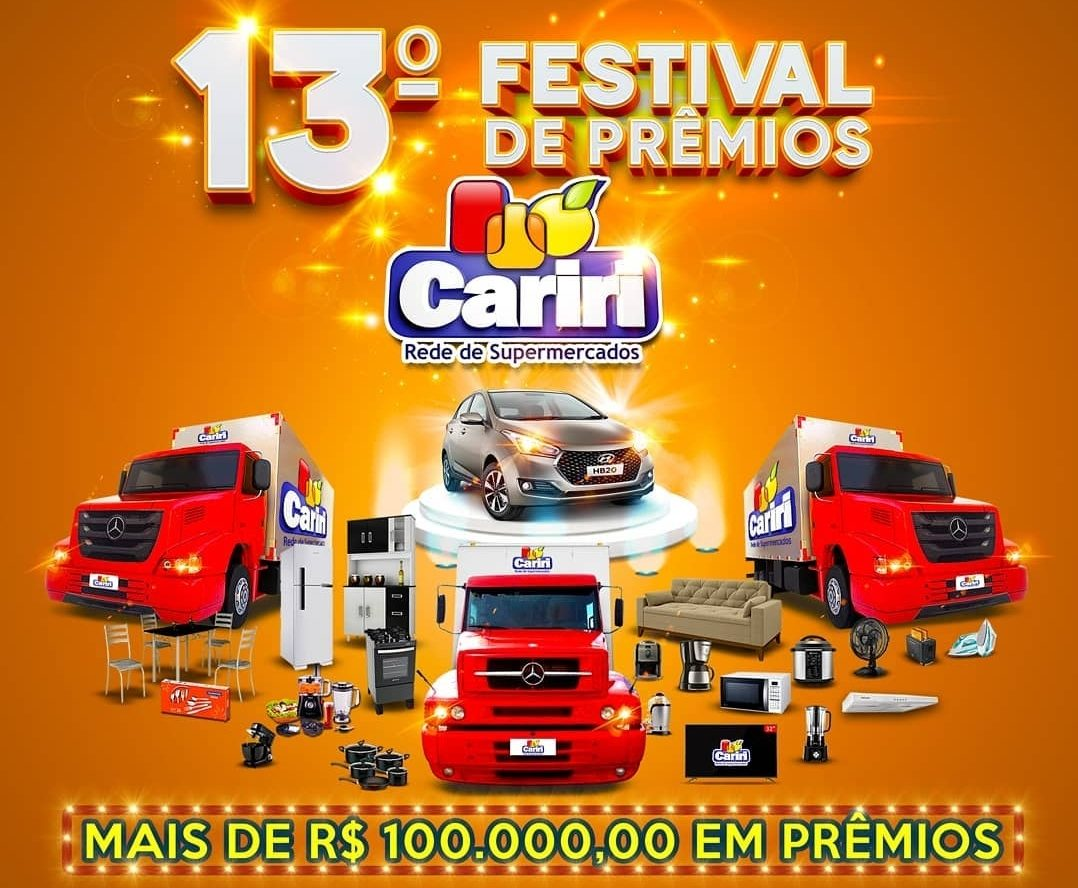 IMG_20210223_075636-e1614080763864 13º Festival de Prêmios Malves supermercados e Rede Cariri de Supermercados, será realizado quinta-feira (25)