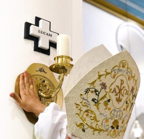 MONTEIRO-3-600x580-1 Bispo de Campina Grande celebra Missa da Dedicação do Altar da Igreja Matriz em Monteiro