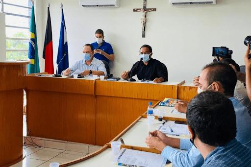 amcap AMCAP solicita, através de ofício para Instituto Butantan e Pfizer, compra direta de vacinas contra a Covid-19