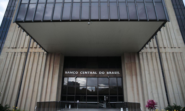 banco_central_economia_0413202009 Autonomia do Banco Central é aprovada pela Câmara