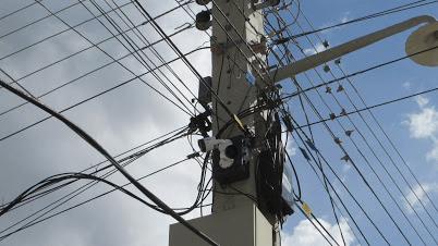 cameras-sao-joao-do-tigre.png1_ Prefeitura de São João do Tigre instala Câmeras de segurança nas principais ruas do Distrito de Cacimbinha