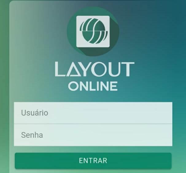 capa Inovação e modernidade: Prefeitura de Monteiro lança o app Contracheque Online
