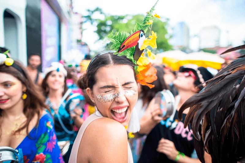 carnaval_ Ministério Público da Paraíba recomenda proibição de festas de Carnaval em mais de 40 municípios e aciona polícias para coibir aglomerações
