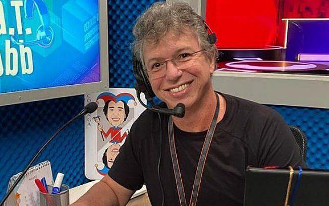 csm_boninho_66c92d8c0a Boninho limita comentários em rede social após suposto áudio vazado sobre saída no BBB 21