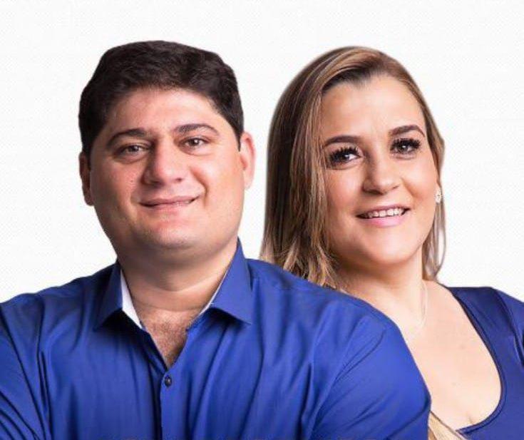 dalyson-jorsamara-zabele--e1613097377769 Justiça Eleitoral aprova contas de campanha de Dalyson Neves à Prefeitura de Zabelê