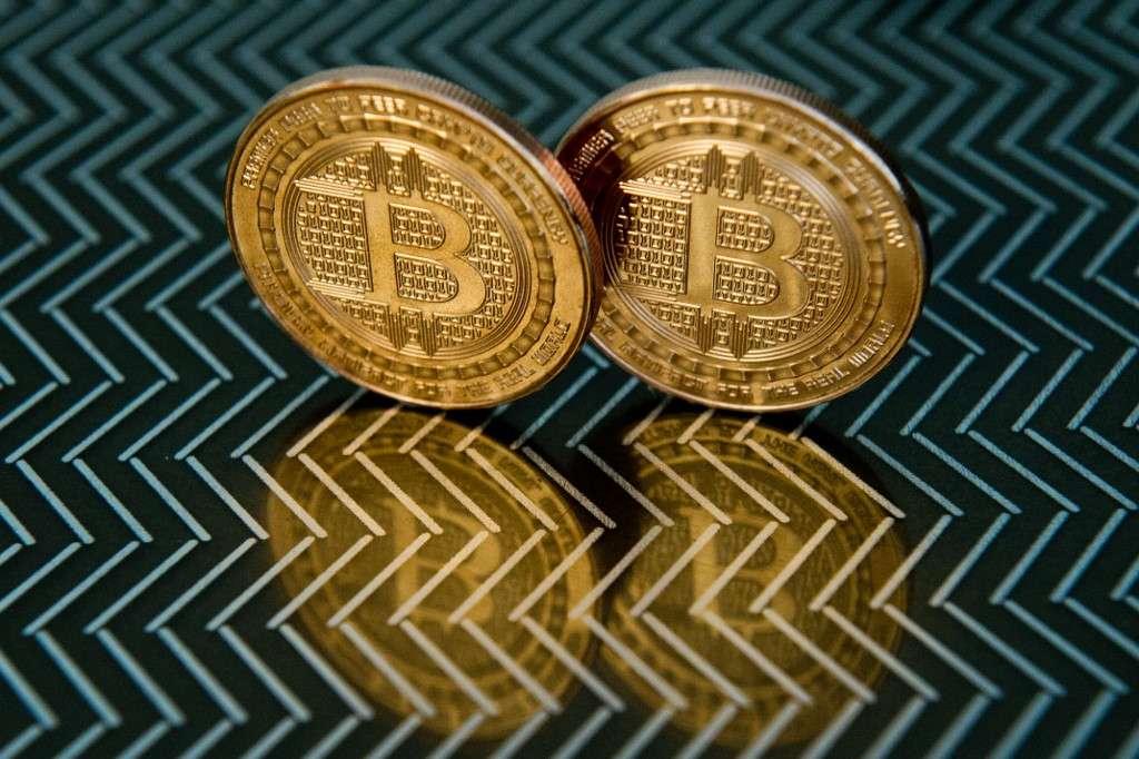fileTemporary Bitcoin supera US$ 45 mil, impulsionado pela Tesla