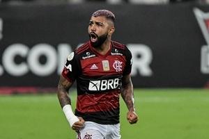 gabigol-comemora-gol-marcado-pelo-flamengo-sobre-o-vasco-da-gama-em-classico-do-brasileirao-2020-1612487928792_v2_300x200 Flamengo vence, gruda no Internacional e deixa Vasco em situação perigosa