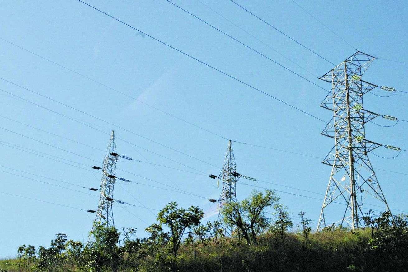 image Senado aprova MP do setor elétrico que reduz valor da tarifa e abre caminho para conclusão de Angra 3