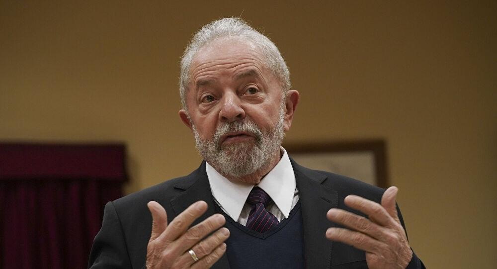 img_7468 Maioria da 2ª Turma do STF rejeita recurso da Lava Jato contra acesso de Lula a mensagens da Spoofing