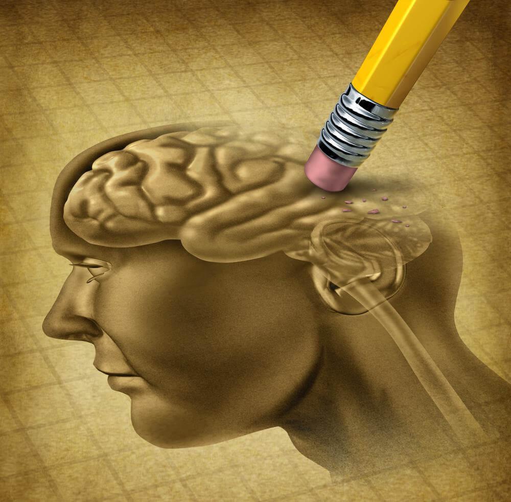 treinar-o-cerebro 80% dos recuperados de Covid-19 tiveram perda de memória, diz pesquisa do InCor