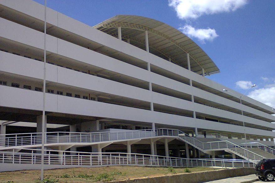 uepb UEPB divulga editais para processo seletivo com 82 vagas para técnicos administrativos
