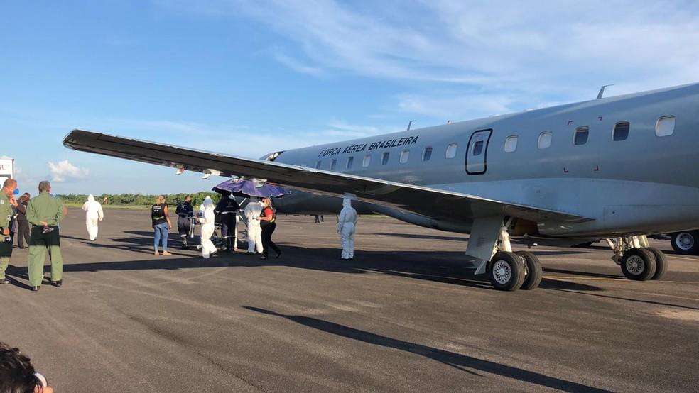 whatsapp-image-2021-01-17-at-17.17.07 Mais 15 pacientes de Manaus com covid-19 chegarão a João Pessoa no próximo domingo