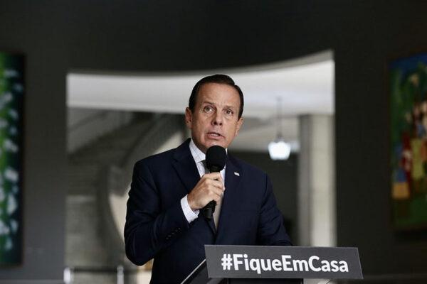 26280f80b1838739e9d841a9d143f72e-600x400 Doria lança auxílio de R$ 300 para famílias das vítimas de Covid e amplia ofensiva contra Bolsonaro