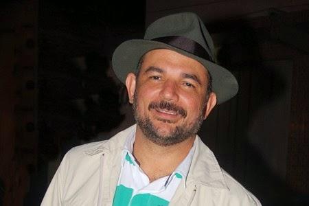 Prata-felizardo-a-AgoraPB-1 Poeta Felisardo Moura apresenta melhora em seu estado clínico de saúde
