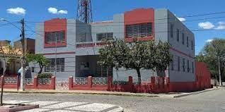 Prefeitura-de-Sertania Prefeitura de Sertânia suspende aulas da rede municipal e antecipa recesso escolar