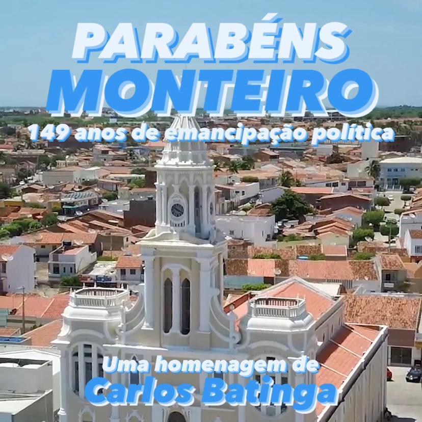 WhatsApp-Image-2021-06-28-at-07.47.57 Carlos Batinga parabeniza Monteiro pelos 149 anos de Emancipação Política