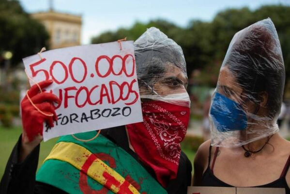 bolsonaro3-1-599x400 Superpedido de impeachment contra Bolsonaro será protocolado na quarta com ato em Brasília