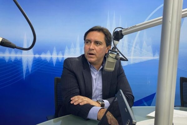 secretario_jean_nunes_-_clickpb-1-599x400 Secretário de Segurança da Paraíba revela estudos para realização de novo concurso para Polícia Militar e Corpo de Bombeiros
