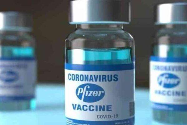 vacina_da_pfizer-599x400 Paraíba recebe 113.600 doses de vacina Pfizer e Coronavac nesta quinta-feira