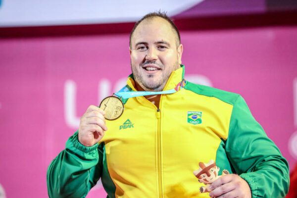 162648440760f22eb7402a4_1626484407_3x2_md-600x400 Esperança de medalha do Brasil, Fernando Reis cai no doping e não viaja a Tóquio