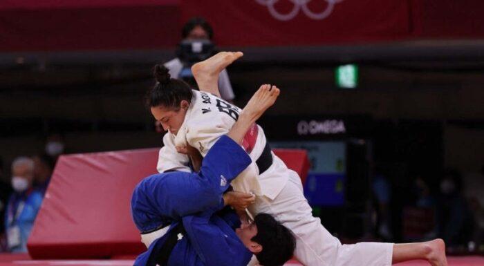 1_000_9h9739-18595864-700x385 Mayra Aguiar faz história e é bronze nas Olimpíadas de Tóquio
