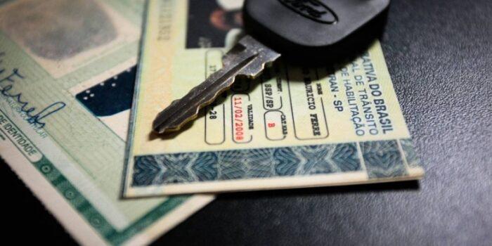 657_1561633867-cnh-700x350 Detran da Paraíba deve pagar mais de R$ 5 mil em indenização por atraso de mais de um ano na entrega de CNH