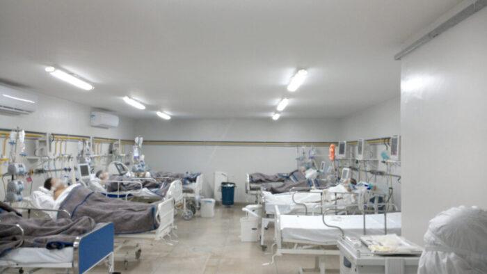 Coronavirus-Foto-Divulgacao-CRM-PB-2-1024x576-1-700x394 Paraíba registra 15 mortes, 975 novos casos e apenas 33% de ocupação de leitos Covid-19 neste sábado
