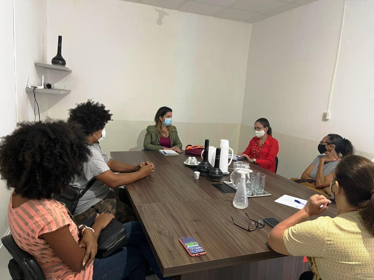 Credito-Artesao2 EMPREENDER ARTESÃO: Lorena participa do lançamento de linha de crédito exclusiva para artesãos do município
