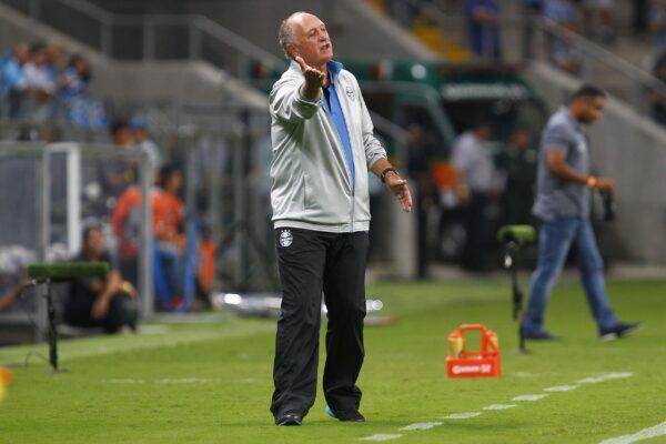 Felipao-Gremio-scaled-1-600x400 Grêmio encaminha acerto para volta de Felipão após seis anos